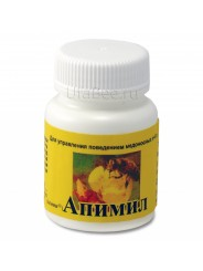 Апимил, 40 г